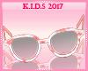 [TK]Glas Kids Floral