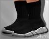 Revolution Sock Kicks