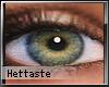 [H] Hazel Green eyes M