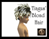 [xTx]Tiagus Blond Hair