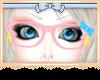 {SIC}Star Glasses 1