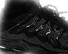 Nike Air MaxVapor Plus F