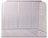 Mun | Mode In ' Room
