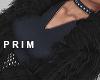 P| NYE Fur