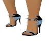 [KC]Blue/Winged Heels