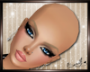 No Hair/Bald/Screenshot