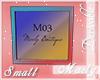 м| Frame v.2|DRV