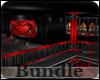 TT: Demonic Valentine