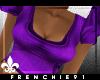 f. Passion - Purple