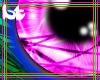^BT^ Neon Flow Purple
