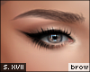 s. brows LD | brown