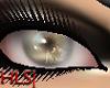 HLS|GlossyEYES-HAZEL2