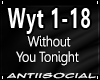 [*With You Tonight