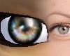 Angelina Eyes