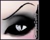 [c] Trix eyebrows