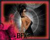 BFX Monochrome Flare