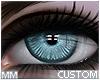 mm. Celestialyte Custom