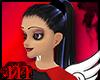 Annalee Base-Black/Peri