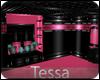 TT: Pink Sensation