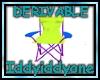 iddybiddyone