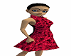 R.Bl.F.Dress MSC