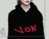 Eryon Custom (VON)