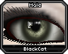 *.:.* BlackCat's Boutique UPDATED New Innocent Skin Set!! (3/18/10) *.:.* - Page 3 Images_f47327edf2efcdc3d3b7df17663b5607