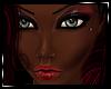 RvB Ebony Fever .skin.