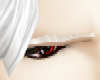 Link White Eyebros
