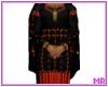 ☪ Bedouin Dress