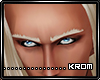 [KROM] He-man Eyebrows