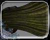 -die- Hunter cloak g