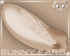 Ears Brown 18a Ⓚ