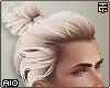 тc. Mikhail Blonde
