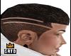 TomBoy Hair