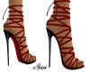 [xS] Sweet Girl Shoe