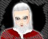 *S* Santa Hair