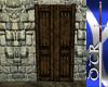 [DTR] Antique Door