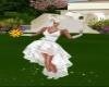 Country Wedding Bundle