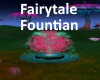 [BD]FairytaleFountain