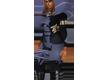 LW Zorah Suit