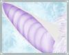 [M/F] Lilac Bat Ears