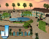 Laguna Lounge Resort