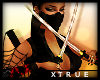 ▪ Deadly Ninja Sword