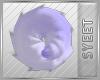 [SM]Tails FufueUnisex