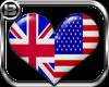 !B! US/UK Heart