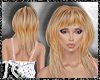 TigC:Sunny Nectar Blonde