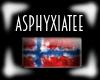 [A] Norwegian Flag