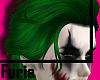 *F* The Joker Hair Male