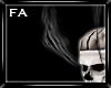 (FA)Black Eye Smoke